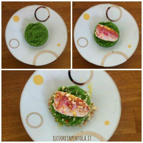 composizione-piatto-accursio-capraro