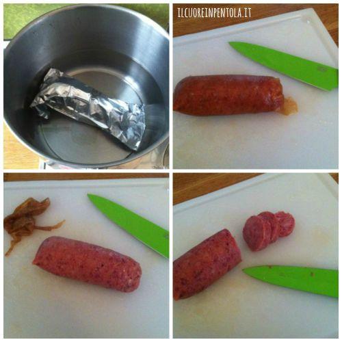 cucinare-cotechino
