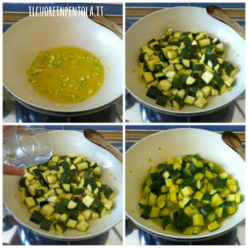 lasagne-zucchine-e-speck-cucinare-zucchine
