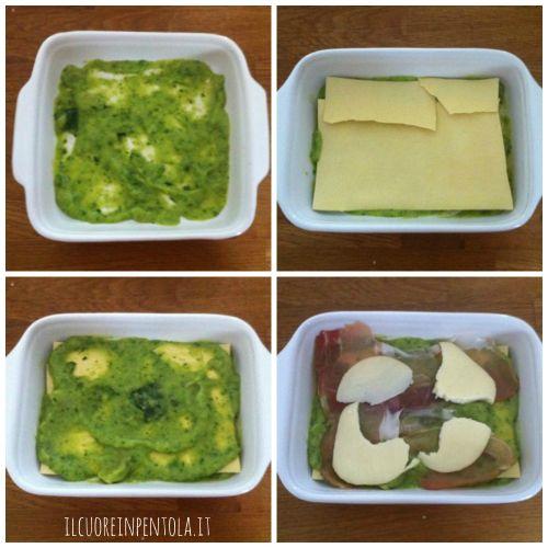 lasagne-zucchine-e-speck-preparazione1