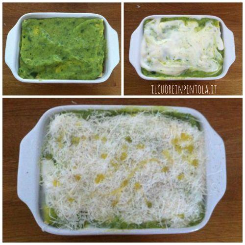 lasagne-zucchine-e-speck-preparazione2