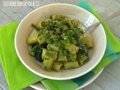 mezze-maniche-broccoli-e-pancetta
