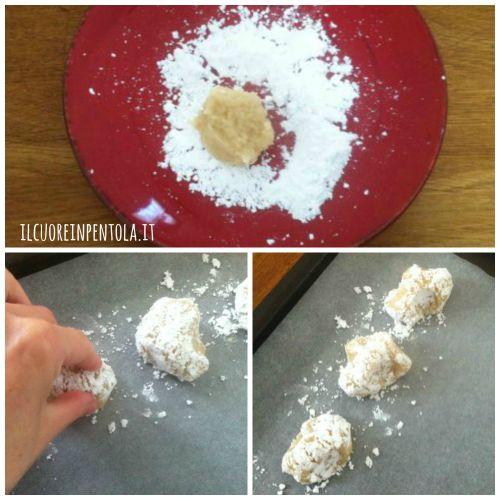 pasticcini-di-mandorle-con-zucchero