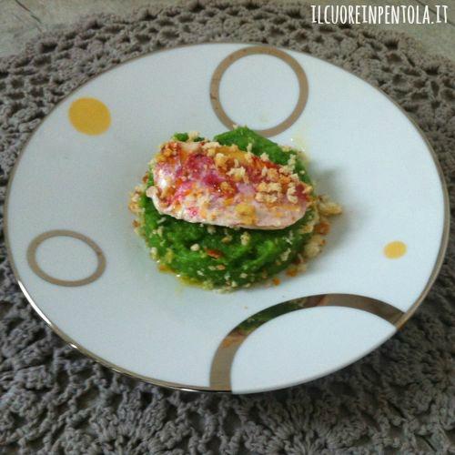 triglia-su-crema-di-broccoli