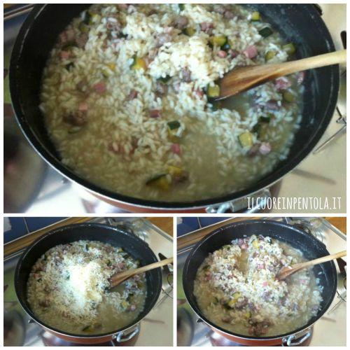 zucchine-tonde-ripiene-di-riso-mantecare