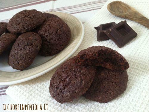 biscotti-al-cioccolato-fondente