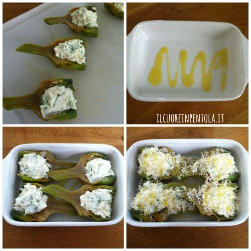 carciofi-gratinati-al-formaggio-pirofila