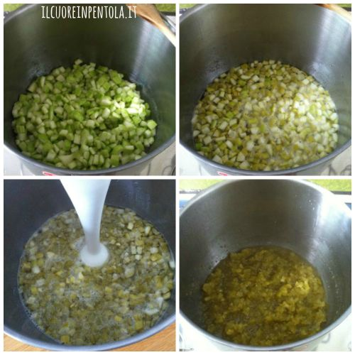 confettura-di-zucchine-cucinare