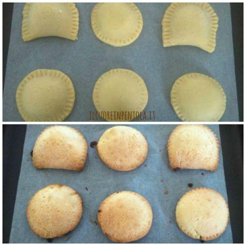 cucinare-buccellati-mandorle