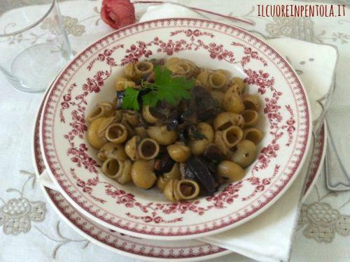 pasta-funghi-e-pancetta