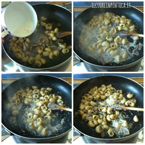 pasta-funghi-e-taleggio-aggiungere-taleggio