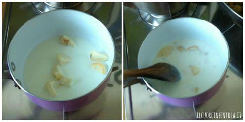 pasta-funghi-e-taleggio-sciogliere-taleggio