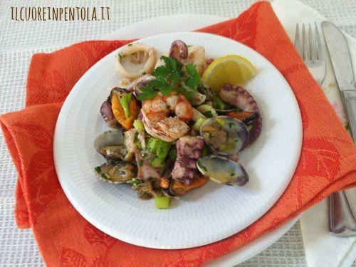 ricetta-insalata-di-mare