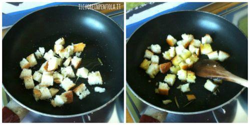 tostare-crostini