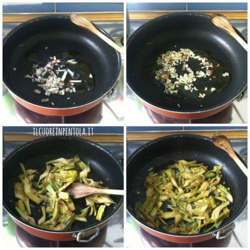 gnocchi-di-barbabietole-con-carciofi-ricetta1