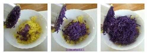 gnocchi-di-patate-viola2
