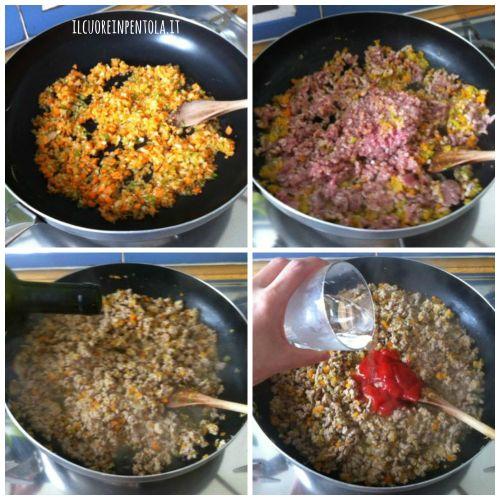minestra-di-carne-tritata-ricetta1