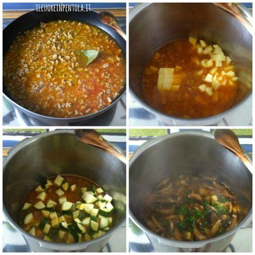 minestra-di-carne-tritata-ricetta2