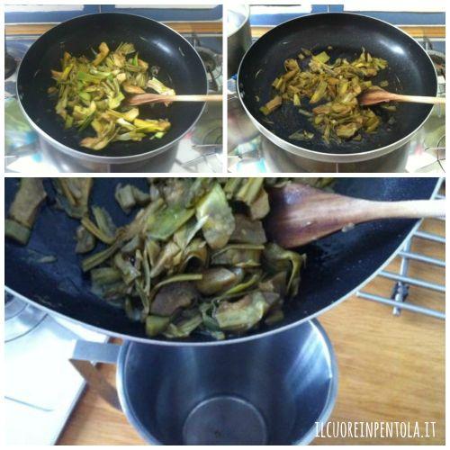 pasta-con-crema-di-carciofi-ricetta1