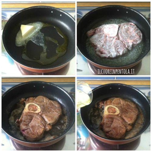 risotto-ossobuco-ricetta2