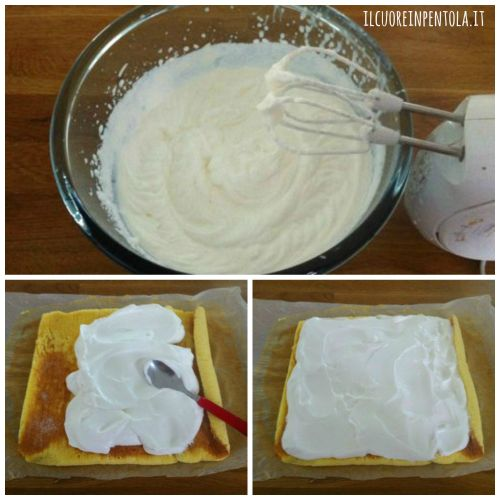 rotolo-con-panna-ricetta1