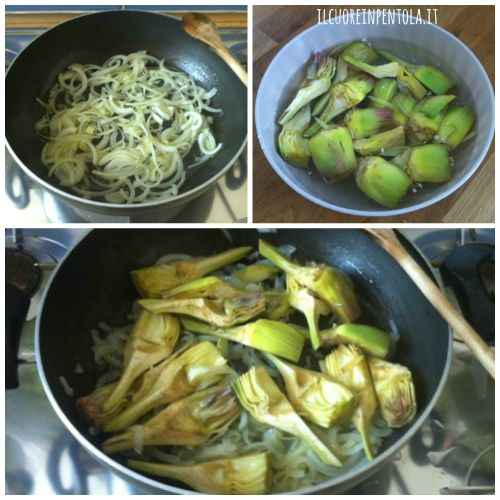 carciofi-4-succhi-agrumi-ricetta1