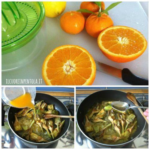 carciofi-4-succhi-agrumi-ricetta2