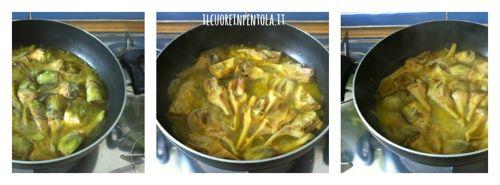 carciofi-4-succhi-agrumi-ricetta3