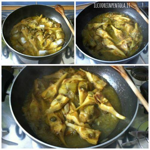 carciofi-4-succhi-agrumi-ricetta4