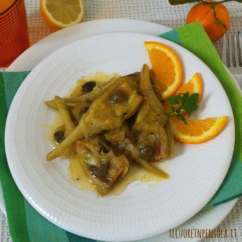 carciofi-ai-4-succhi