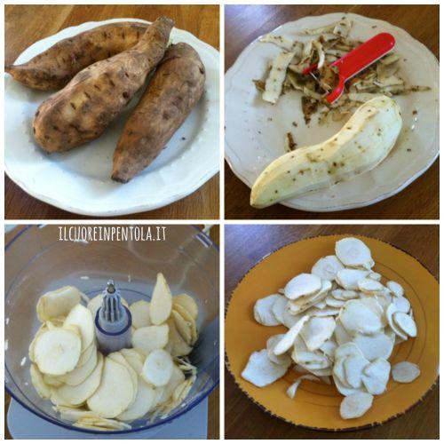 chips-di-patate-americane-ricetta1