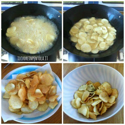 chips-di-patate-americane-ricetta2