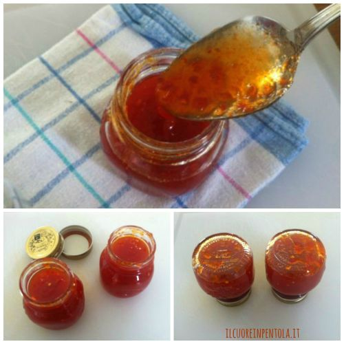 confettura-di-peperoncini-ricetta4