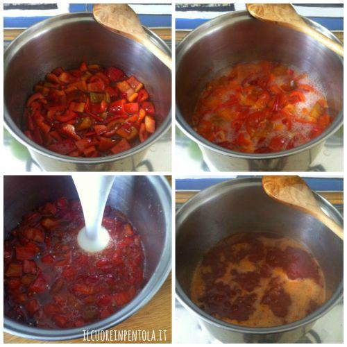 confettura-di-peperoncino-ricetta3