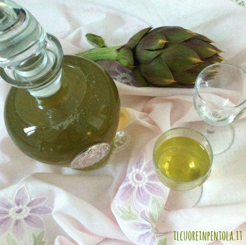 liquore-al-carciofo