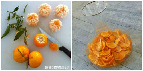 liquore-al-mandarino-ricetta1