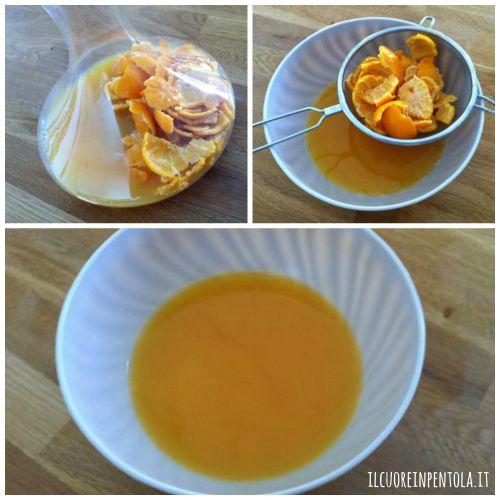 liquore-al-mandarino-ricetta3