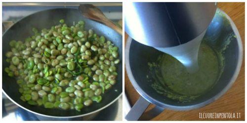 macco-di-fave-fresche-ricetta2