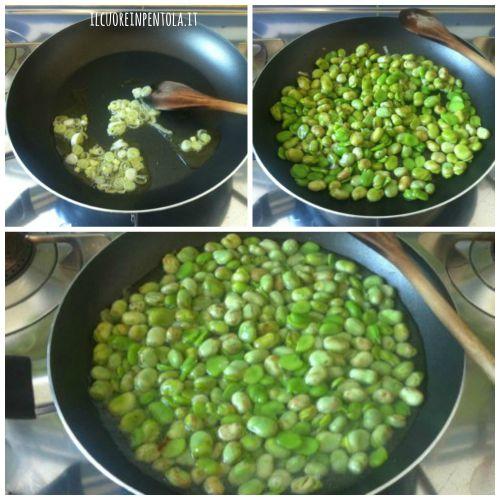 maccor-di-fave-fresche-ricetta1