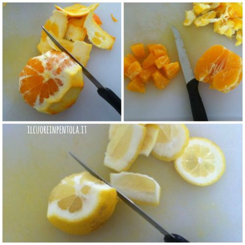 marmellata-di-arance-ricetta2