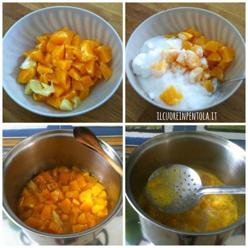 marmellata-di-arance-ricetta3