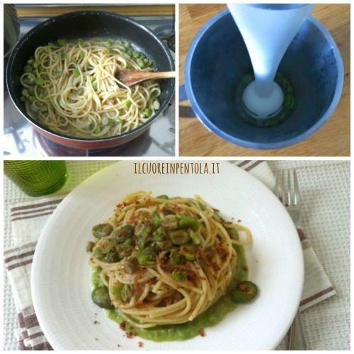 pasta-fave-e-bottarga-ricetta5