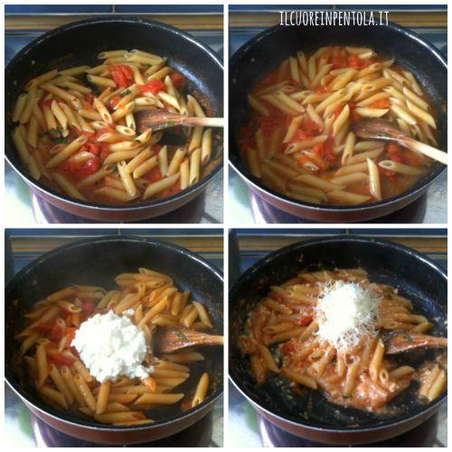 pomodoro-fresco-ricotta-e-pomodoro-ricetta2