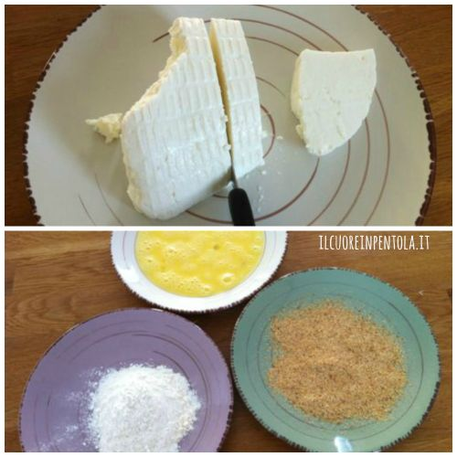 ricotta-fritta-a-cotoletta-ricetta1