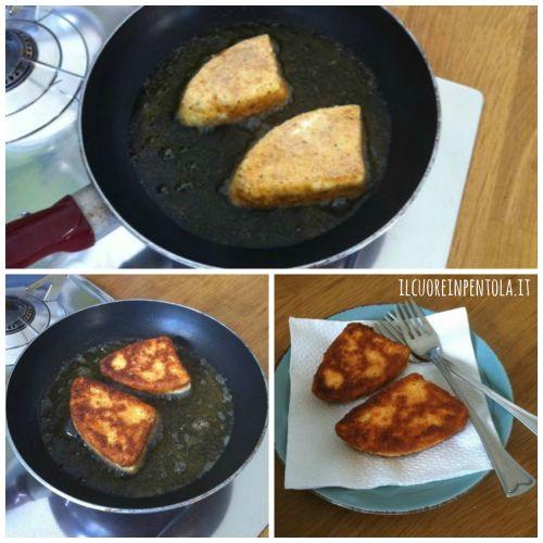 ricotta-fritta-a-cotoletta-ricetta3