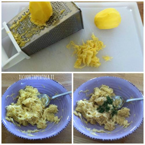 rosti_di_patate_grattugiare_patate