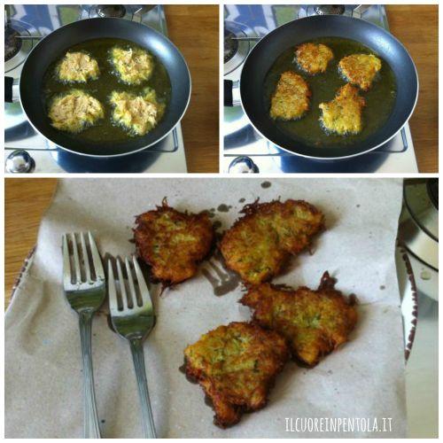 rosti_di_patate_friggere