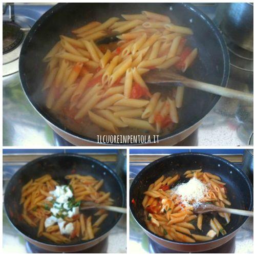 scarpariello-ricetta3