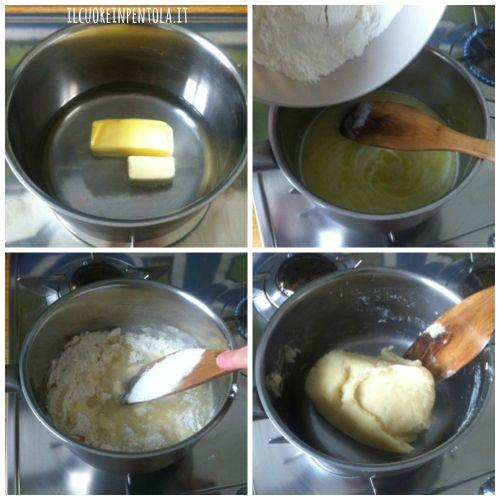 zeppole-fritte-ricetta1
