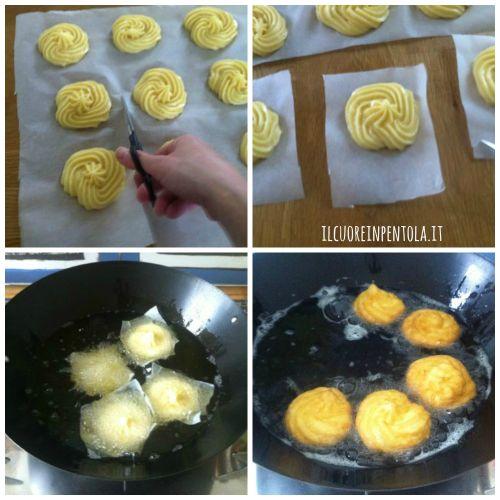 zeppole-fritte-ricetta4